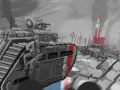 Kaiserreich British Revolution Scenario 1.0