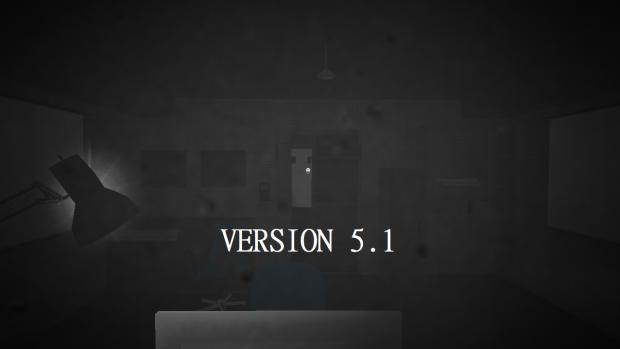 SCPFNAF v5.1