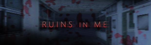 Ruins in Me