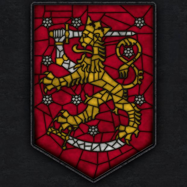 Crusader Finns v. 0.9.4a Hotfix