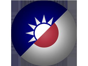 RNB PreAlpha v0.3 Full Version
