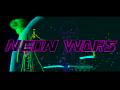 Neon Wars Mobile