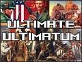 Ultimate Ultimatum 0.8