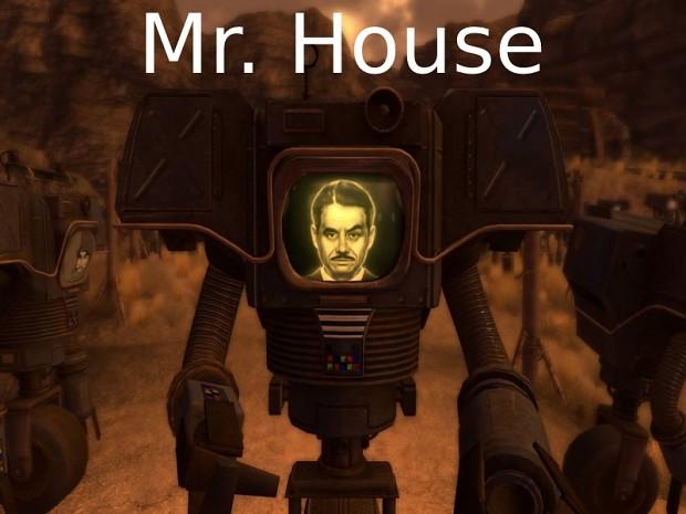 aftertheendfanfork mrhouse
