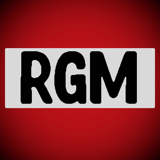RGMCustceneMaker for v4