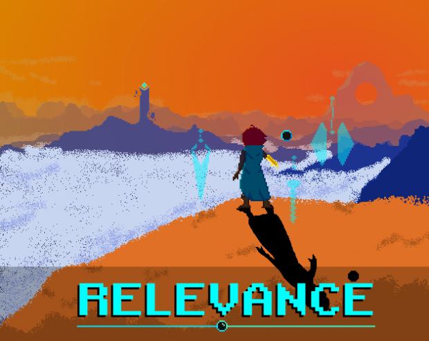 Relevance Demo 2.0 (Windows64bit)