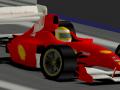 [QJ] Torcs Ferrari F10 MOD