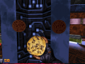 Ion Fury X Cookie Mod