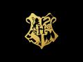CK2:Wizarding World v0.2.0 BETA