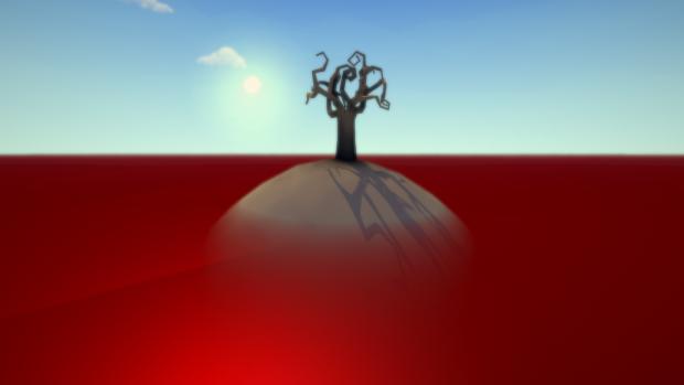 Sea of Blood (Offline Version)