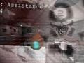 SCP: Assistance 2 v0.4