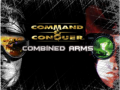 Combined Arms 0.70