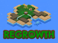 Regrowth Open Beta - Linux