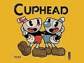 Cuphead made easier by Nixos