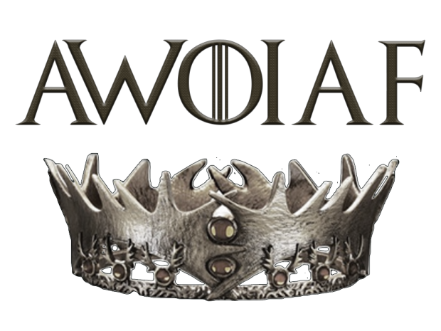 AWOIAF Reworked 4.0 (Compatible with AWOIAF 7.11 & 7.12).