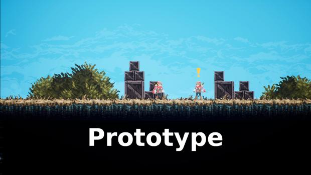Prototype Windows Build