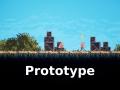 Prototype Mac Build