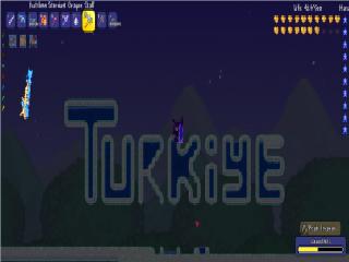 1254yusuf world (27072020)