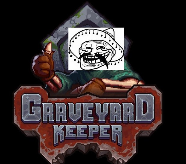 CHEAT GRAVEYARD V5.1-5-V5