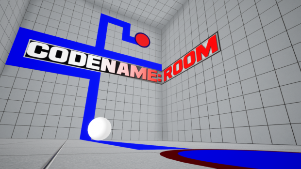 Codename: Room Demo [Windows 32bit]