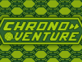 ChronoVenture 0.1.2