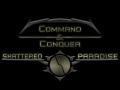 ShatteredParadise SP Playtest 20200919 x86