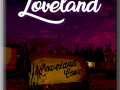 Loveland v0.6 (Windows)