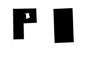 PI 1.0