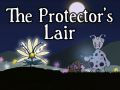 The Protector's Lair (Linux)