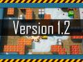 Battle City Remake 1.2
