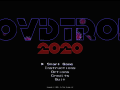 Covidtron 2020- PC version