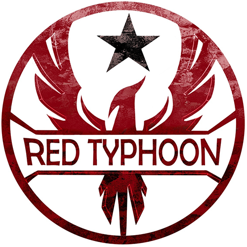 Equestria at War: Red Typhoon 1055