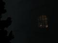 StrangeShipment v1.1 [OUTDATED]