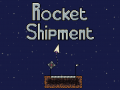 Rocket Shipment DEMO Windows v0.3.0