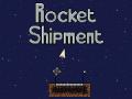 Rocket Shipment DEMO Linux v0.3.0