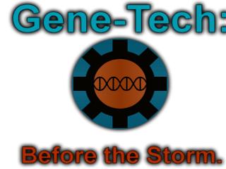 Gene Tech TC