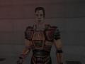 Half-Life Resonance Cascade Fan Patch (by Nin10doGMod)