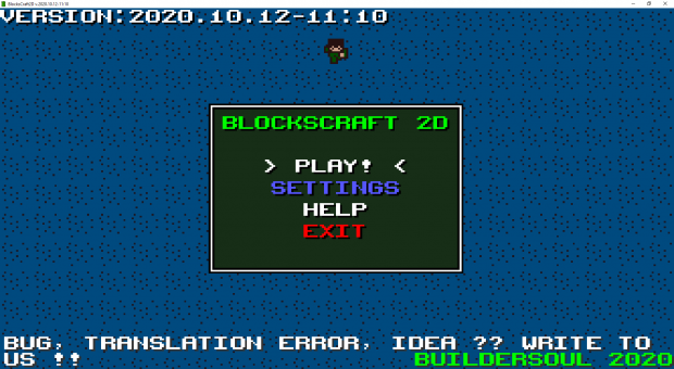 BlocksCraft2Dv.2020.10.12-11-10
