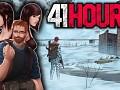41 HOURS demo