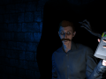 Sulphide from the Shadow (RUS) -Android