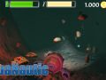 AquaNautic win v0.56