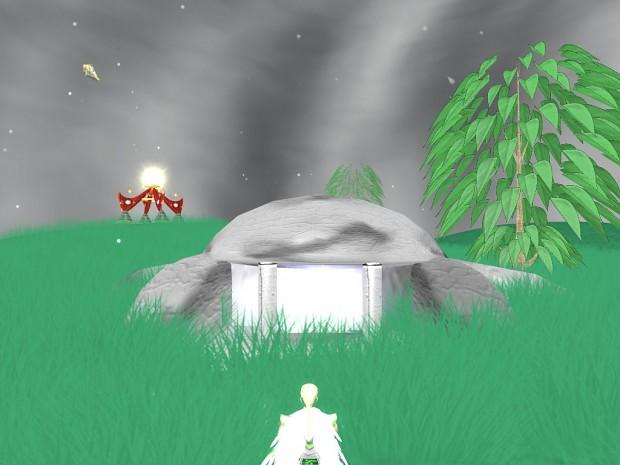 Lights of Dreams IV v19.57