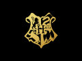 CK2:Wizarding World v0.2.1 BETA