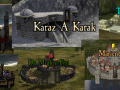 Warsword Conquest Freelancer Edition