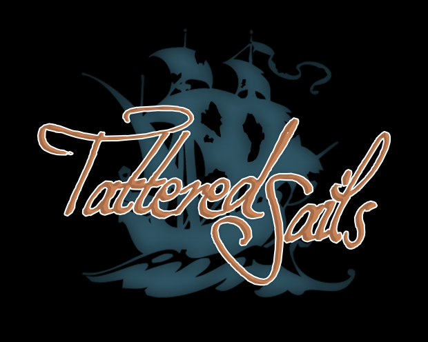 Tattered Sails Game