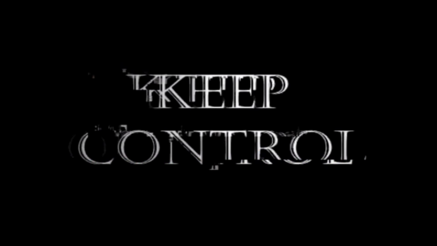 Keep Control Android Build