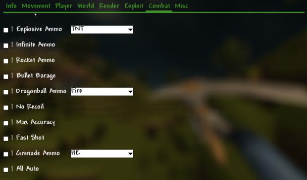 Modders Client v1.0.1