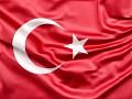 Turkey: Shorter Focuses