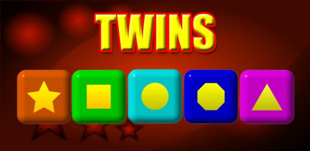 twins 1.2