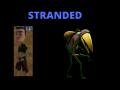 STRANDED V1